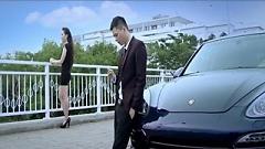 Môn Đăng Hộ Đối (Trailer) - Trịnh Thăng Bình