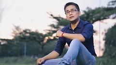 Hãy Quên Anh - Huỳnh Nguyễn Công Bằng