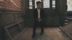 Em Chỉ Yêu Em (Trailer) - Phạm Hoàng Duy , F.