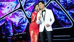 Mùa Thu Cho Em (Q. Show) - Lệ Quyên  ft.  Quang Dũng
