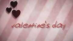 Mỗi Ngày Là Valentine (Karaoke Version) - Lam Trường