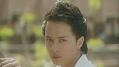 Video Tình Yêu Trở Lại - Cao Thái Sơn