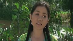 Con Đê Chung Tình - Hồng Hạnh