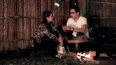 Chuyện Tình Nghèo - Huỳnh Nguyễn Công Bằng , Dương Hồng Loan