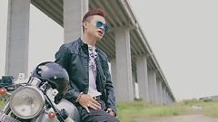 Video Buông Tay - Vân Du