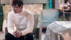 Tình Yêu Đi Qua (Teaser) - Triệu Lộc