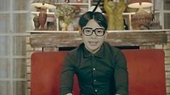 Trai Làng Lên Phố 2 (Phim Ngắn) - Trương Khải Minh