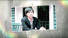 Pha Lê Tình Yêu - Saka Trương Tuyền  ft.  Nguyễn Minh Anh