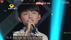 Video 时间都去哪了 (Live) / Thời Gian Ơi Đi Đâu Mất Rồi? - Lữ Hưng Dương