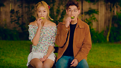 Video Can't Help Myself - Eric Nam
