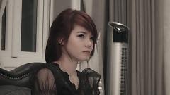 Video Đối Với Anh Em Không Còn Cảm Giác - Kim Ny Ngọc