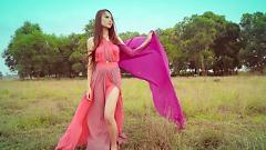 Nguyện Ước Quay Về (Trailer) - Đàm Thu Trang