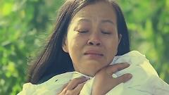 Video Con Nợ Mẹ - Trịnh Đình Quang