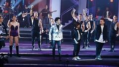 Hit Mashup (Zing Music Awards 2013) - Sơn Tùng M-TP  ft.  Hoàng Tôn  ft.  Bảo Anh  ft.  Tiên Cookie  ft.  BigDaddy  ft.  JustaTee  ft.  Noo Phước Thịnh
