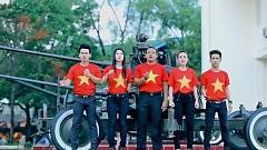 Hoàng Sa Trường Sa Là Của Việt Nam - Various Artists