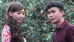 Tình Đẹp Mùa Chôm Chôm - Trường Sơn  ft.  Kim Thư