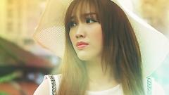 Mau Nước Mắt (Trailer) - Bảo Thy