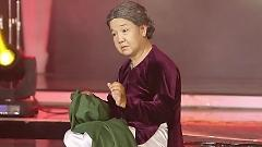 Nỗi Buồn Mẹ Tôi - Lâm Nhật Thanh