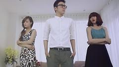 Câu Hỏi Dành Cho Anh - Lyna Thùy Linh  ft.  Lương Minh Trang