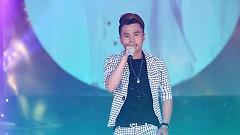 Vết Thương Sầu (Remix) - Dương Minh Kiệt