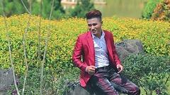 Tình Ca Mùa Xuân - Triệu Phát