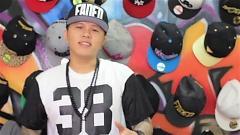 Trống Cơm - Mr T Beatboxer