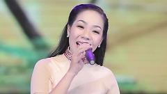 Video Tình Lúa Duyên Trăng - Lâm Bảo Phi, Vy Thúy Hằng