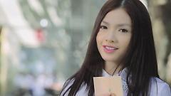 Video Vạt Áo Trong Mơ - Hồng Kim Hạnh