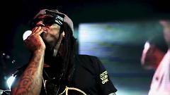 Grindin' - Lil Wayne , Drake