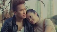 Hối Tiếc Muộn Màng (Short Film) - Châu Khải Phong