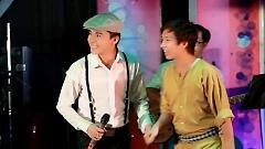 Cô Thắm Về Làng (Live Show) - Trường Sơn ft. Kim Thư