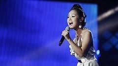Video Và Em Có Anh (Top 16 Vietnam 2012) - Hoàng Quyên
