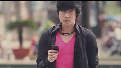 Video Niềm Hy Vọng Sai Lầm - Khánh Phương