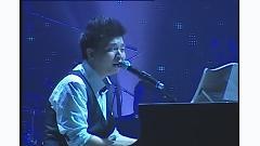 Anh Mơ (Bài Hát Yêu Thích) - Anh Khang