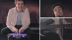 We Are Young (Fun. Cover) - Kurt Schneider,Sam Tsui