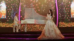 Khúc Giao Mùa - Trung Quân Idol , Bảo Anh