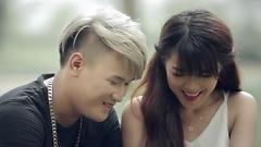 Video Tựa Vai Em Lần Cuối - Dương Chí Vinh