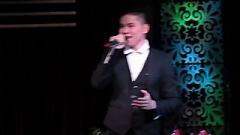 Dành Cho Em (Live Phòng Trà WE) - Hoàng Tôn