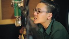 Bài Hát Của Tôi - JGKiD ft. Hexa Band