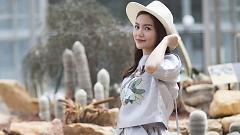 Mùa Hè Đừng Sầu Muộn - Nguyễn Ngọc Anh