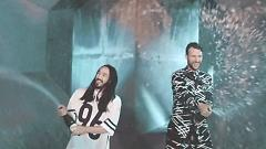 Video What We Started - Don Diablo , Steve Aoki , Lush & Simon , BullySongs