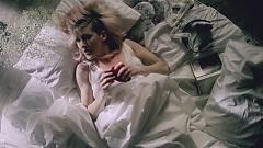 Video Figure 8 - Ellie Goulding