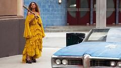 Video Hold Up - Beyoncé