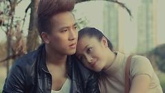 Video Hối Tiếc Muộn Màng - Châu Khải Phong