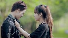 Khoảng Lặng Trong Anh (Trailer) - Kim Quang Hải