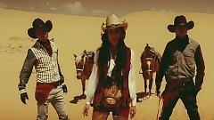 Người Đẹp (Trailer 1) - Khánh Thi