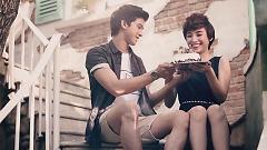Lời Em Kể (Trailer) - Tiêu Châu Như Quỳnh