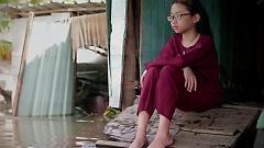 Quê Em Mùa Nước Lũ (Trailer) - Phương Mỹ Chi