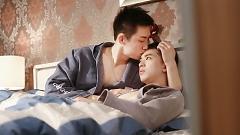 Video Bước Chầm Chậm (Thượng Ẩn OST) - Hứa Ngụy Châu
