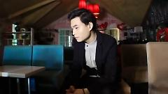 Anh Quên Mình Chia Tay - Lâm Chấn Kiệt